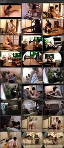 IBW-240 Footage Of A Lewd Lolita Loving Voyeur's Pranks On Barely Legal Girls - Youthful, Voyeur, Pranks