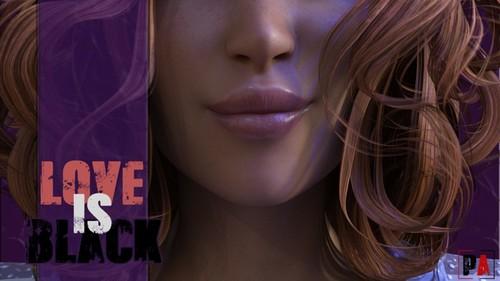 Free download porn game: LisB - Love is Black - Version 0.4