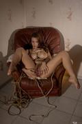 Katherina A Sexual Liberation-l6p97uqfw5.jpg