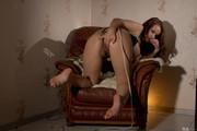 Katherina A Sexual Liberation-b6p97vaq76.jpg