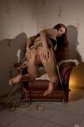 Katherina A Sexual Liberation-p6p97us2bj.jpg