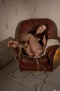 Katherina A Sexual Liberation-h6p97udjwm.jpg