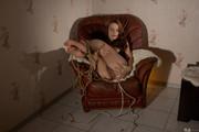 Katherina A Sexual Liberation-66p97tw27z.jpg