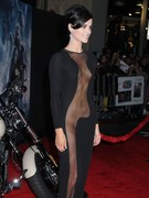 Jaimie-Alexander-pussy-seethrough-in-a-sexy-dress-26pjb2h35y.jpg