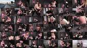 The Runaway - Lexi Sindel and Natalie Mars