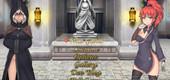 Yorna: Monster Girl's Secret version 1.0b Win/Mac by  Yeehaw Games