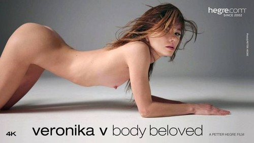 Hegre-Art 2018-05-29 Veronika V Body Beloved 1080P
