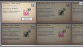 Bubblegum Raptor - Kingdom Defiled V0.1189 - RPG