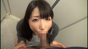 HZGD-078 Ayano Kato Wife Beautiful sc2