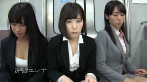 KTB-001 OL 's Delusion Ideal Train sc5