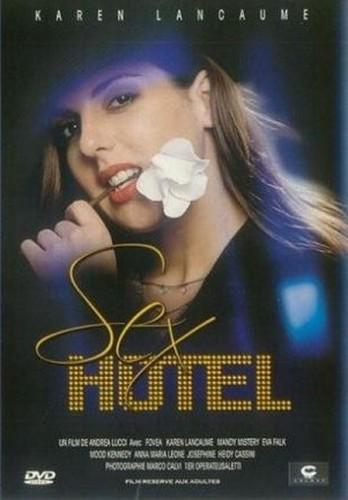 Hotel sex movie