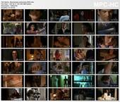 Allumeuses nocturnes / The exhibitionist files (2002)
