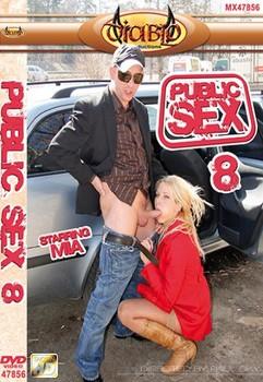 Public Sex 8