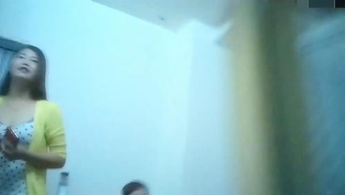 這邊是活泼美女在床上后位通透[avi/440m]圖片的自定義alt信息;548484,730357,wbsl2009,40