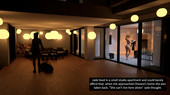 3DZen & HZR - Home Invasion