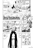 SugarBt – Ai Ga Nakutemo Ecchi Wa Dekiru (English, Uncensored)