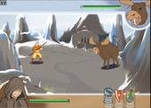 Mity - Four Elements Trainer Bughunt Version 0.9.0с