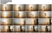Celebrity Content - Naked On Stage - Page 6 Zczjj5jtgqe1