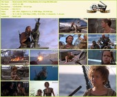 Waterworld 1995 720p 60f