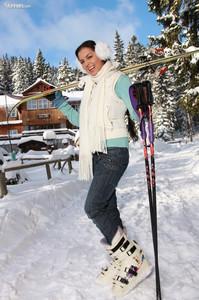 Jasmine-Black-Abominable-Snow-Juggs--b6v2p5llwu.jpg