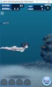 Karin's Skin Diving Diary - Full game - FoxEye