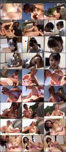 GIFD-108 MILF Gives You a Lactating Blowjob! - Natsuki Ando), Nao Masaki (Momo Kaede, Mina Yazawa, MILF, Mature Woman, Mari Tsubaki, Handjob, Erena Osumi, Chisato Shoda, Big Tits