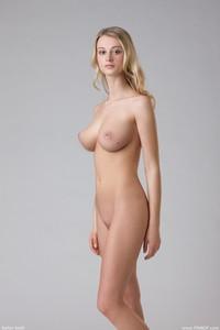 Maja nackt Carisha  Carisha Nude