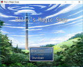 Riley's Magic Swap v0.7 by Jessmarco50