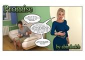 ABimboLeb - Promise