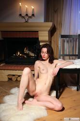 Tinka-Fireplace--u6v9204sb7.jpg