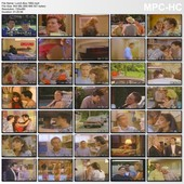 Lunch Box (1992)