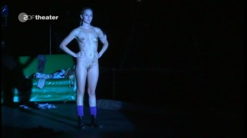 Celebrity Content - Naked On Stage - Page 6 8onx6lpunhgt