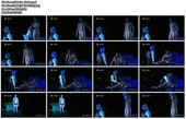 Celebrity Content - Naked On Stage - Page 6 Dicee03fba2d
