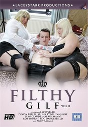 2sh5yb560kwo Filthy GILF Vol. 8