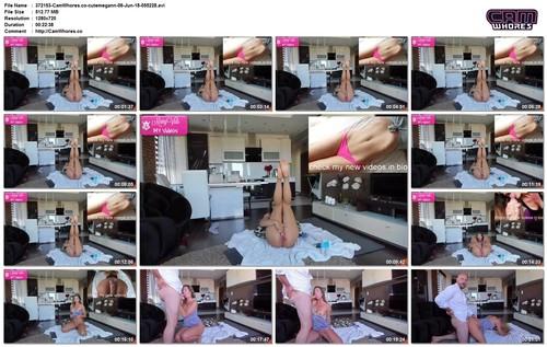 CamWhores cutemegann-06-Jun-18-055228 cutemegann chaturbate webcam show