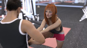Personal Trainer [v0.18b] [Domiek]