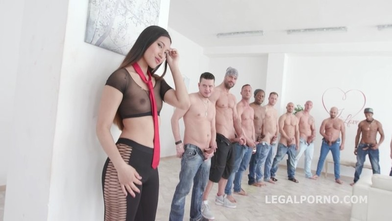 Legal porno download