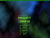 Pacifist03 Project 200018 version 0.5.0 rus