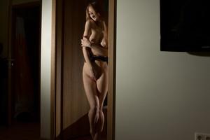 Patritcy-A-Naked%2C-Alone--x7egqhtvr3.jpg