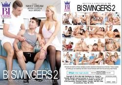 oudlokgp75ur Bi Swingers 2 (1080)