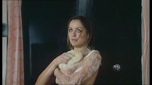 Gloria Guida / Rossana Podesta / Il gatto mammone / topless / (IT 1975) Ierjgl1jq11a