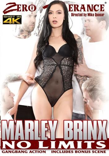 ZDOT.com - Marley Brinx - No Limits