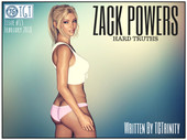 TGTrinity - Zack Powers - Part 13