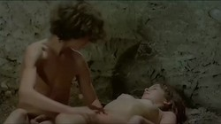 Maladolescenza nude clip