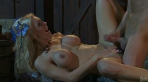 Tanya Tate - Craving 2 sc4, HD