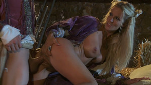 Jessica Drake - Craving 2 sc1, HD