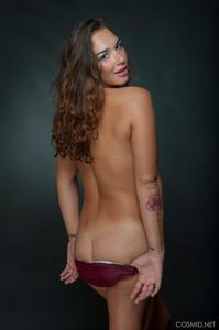 Jocelyn-Joyce-Jocelyns-Bikini--r6wgioa20d.jpg
