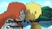 Bajingan's Island - Chapter 1 - Grotesk