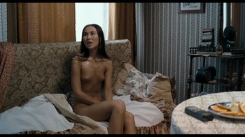 Nude Actresses-Collection Internationale Stars from Cinema - Page 6 Dn8bnom3k10q
