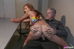 Izzy Lush Scarlett Mae Interrogation Penetration 1620 px 137 pics66tufutetw.jpg